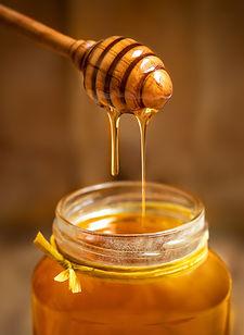 Healthy-manuka-honey-nz.jpg