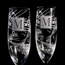 music themed wedding glasses.jpg
