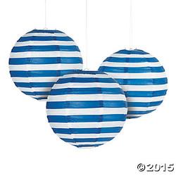 lanterns nautical theme.jpg