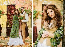 autumn wedding ideas 3.jpg