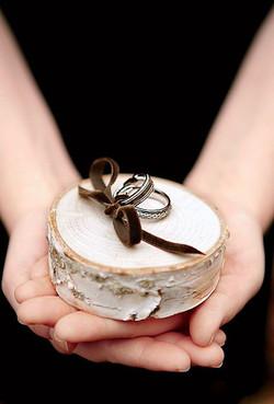 russian themed birch ring holder.jpg