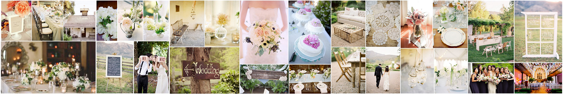 Wedding-Planning.jpg
