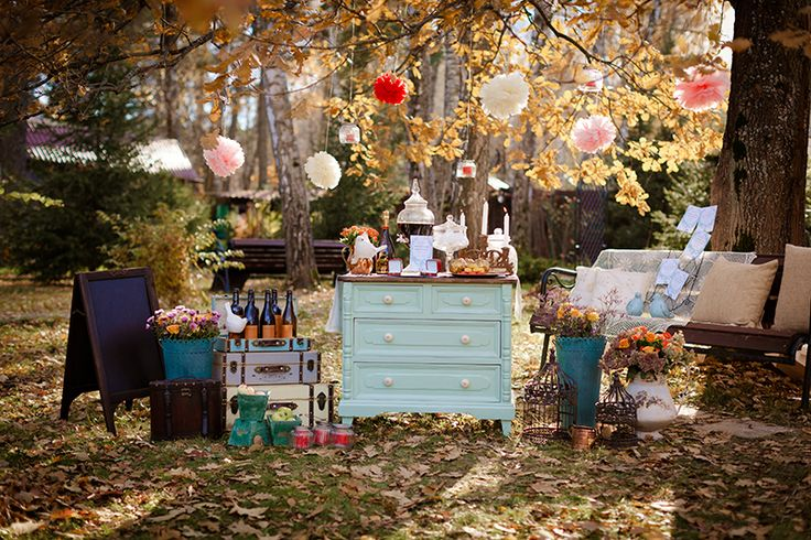 autumn wedding decor ideas.jpg