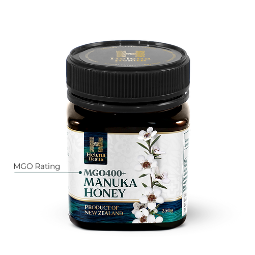 MGO-rating-manuka-honey.png