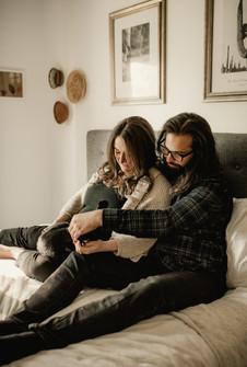 Jess and Ryan (37).jpg