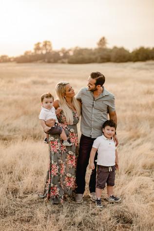 Cass Family (14).jpg