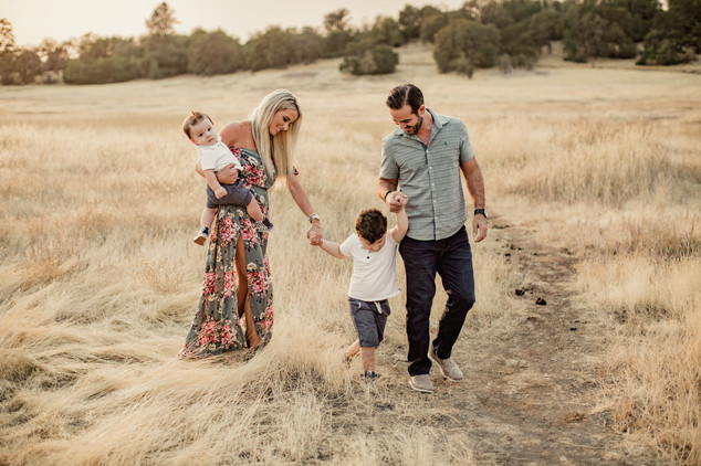 Cass Family (26).jpg