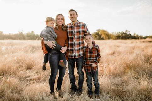 Nye Family (11).jpg