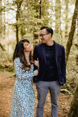 Stephanie and Robert (44).jpg