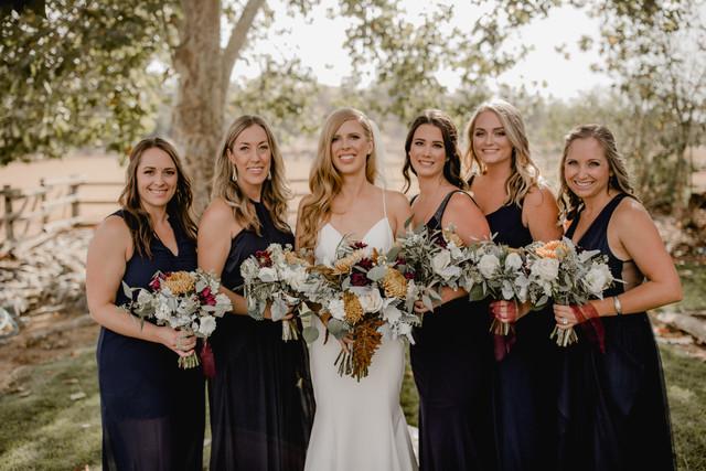 Bridal Party (9).jpg