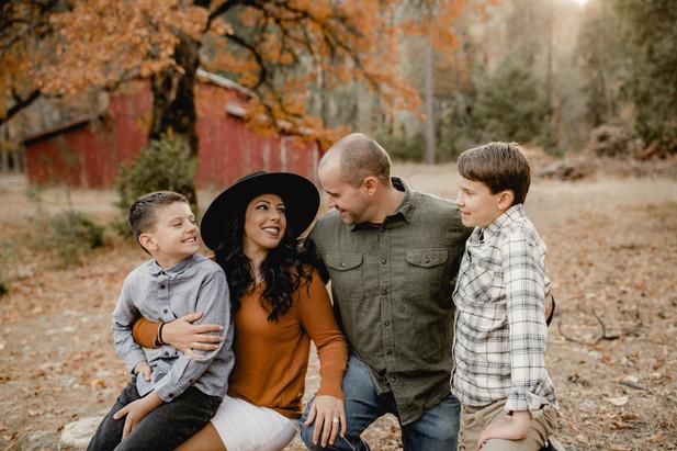 Spliethof Family (22).jpg