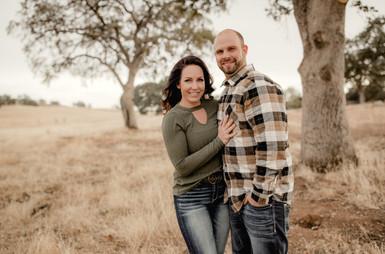 Dudley Family (41).jpg