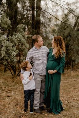 Bennett Family (25).jpg