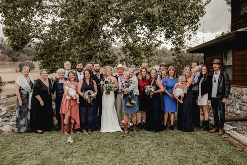 Family (37).jpg