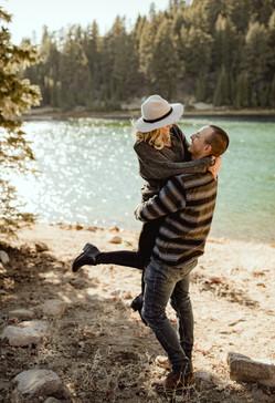 Brittany + Aaron (10).jpg
