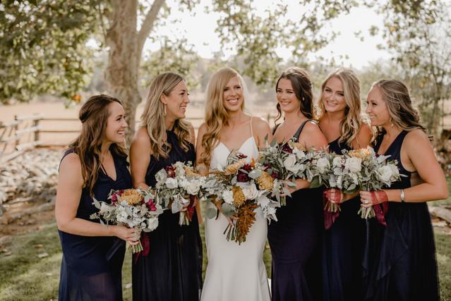 Bridal Party (17).jpg
