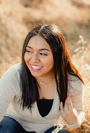 Kaylee (16).jpg