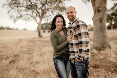 Dudley Family (42).jpg