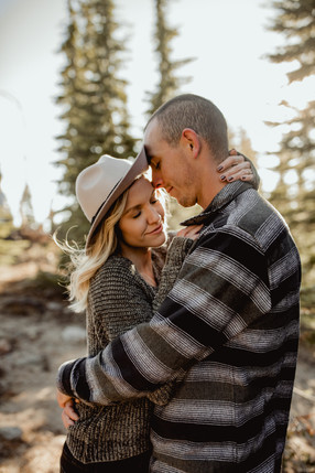 Brittany + Aaron (28).jpg