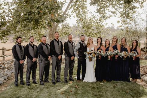 Bridal Party (29).jpg