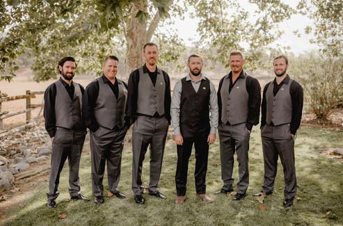 Bridal Party (48).jpg