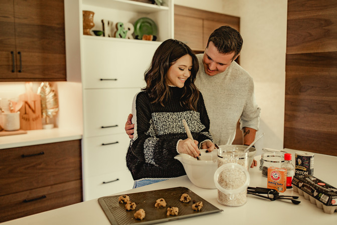 Katelin and Robert (43).jpg