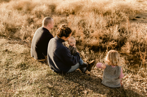 Sheffield Family (32).jpg