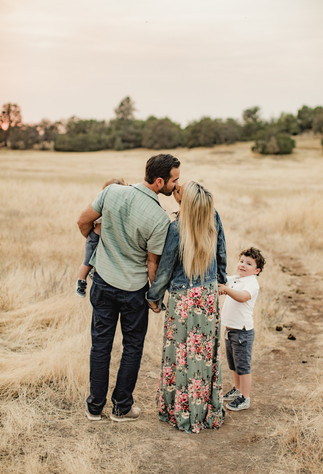 Cass Family (179).jpg