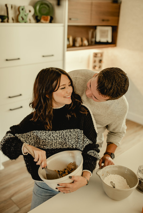 Katelin and Robert (26).jpg