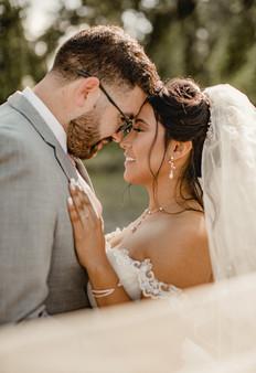 Bride and Groom (108).jpg