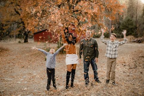Spliethof Family (15).jpg