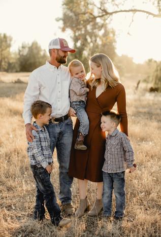 Family (14).jpg