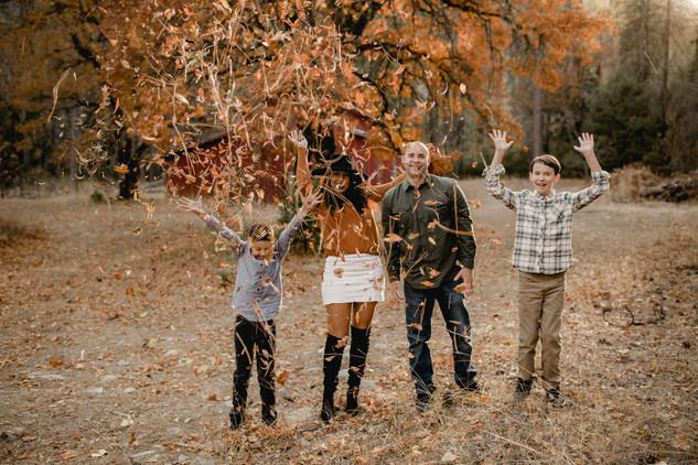 Spliethof Family (16).jpg