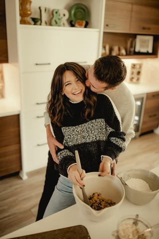 Katelin and Robert (36).jpg