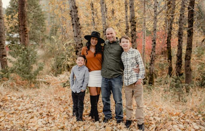 Spliethof Family (49).jpg