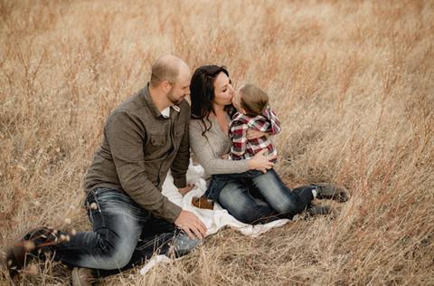 Dudley Family (10).jpg
