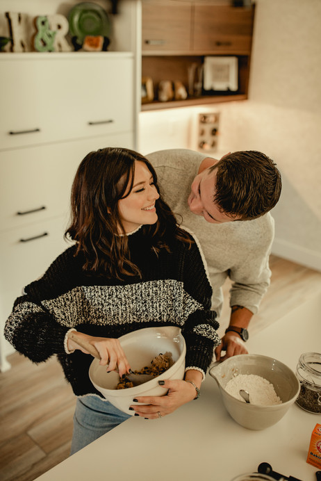 Katelin and Robert (25).jpg