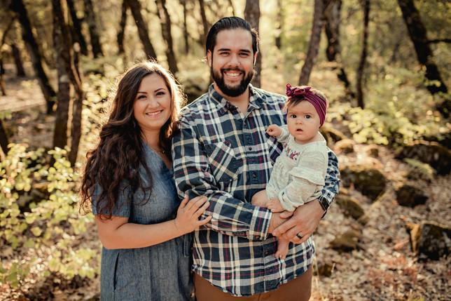 Cox Family (23).jpg