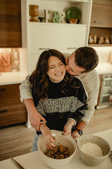 Katelin and Robert (21).jpg