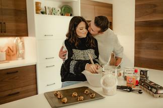 Katelin and Robert (41).jpg