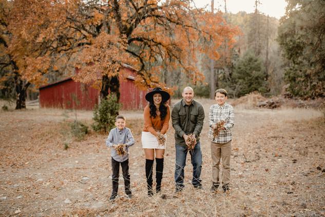 Spliethof Family (17).jpg