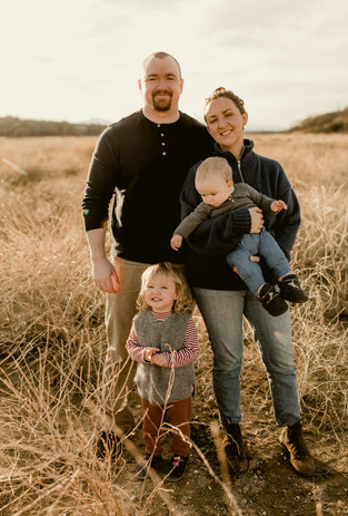 Sheffield Family (41).jpg
