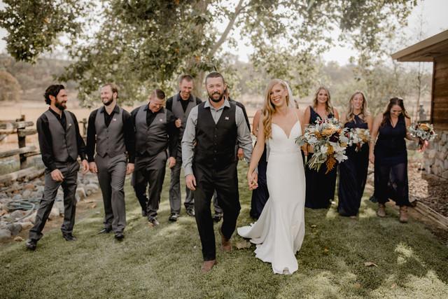 Bridal Party (43).jpg