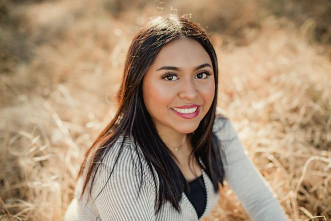 Kaylee (19).jpg