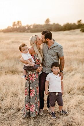 Cass Family (18).jpg