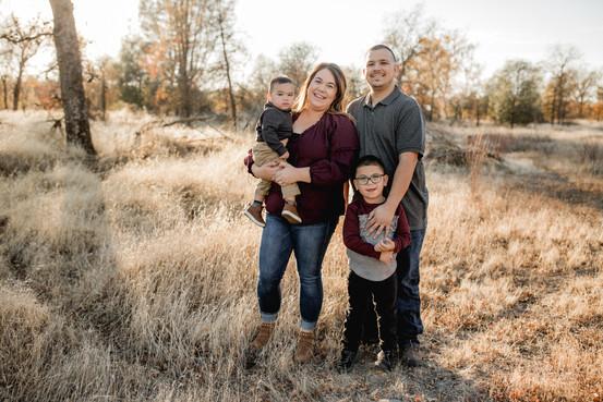 Diaz Family (4).jpg