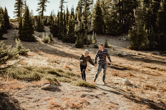 Brittany + Aaron (11).jpg