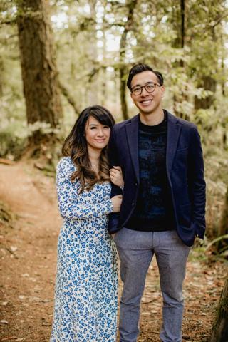 Stephanie and Robert (42).jpg