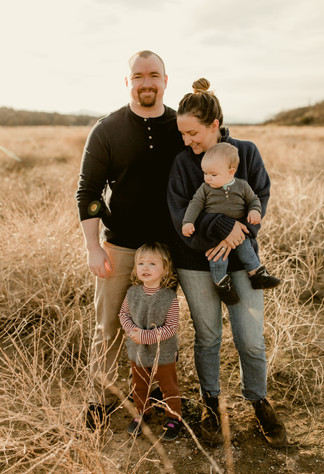 Sheffield Family (39).jpg