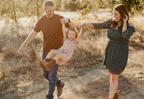 Smith Family (114).jpg